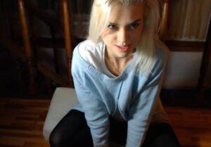 Blonde 0milana0