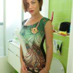ella kross op het toilet 2